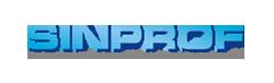 logo Sinprof